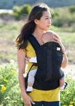 USED Beco Baby Carrier Butterfly II - Jake - Final Sale