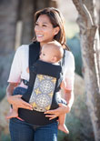 USED Beco Baby Carrier Gemini - Genesis - Final Sale