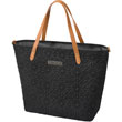 Downtown Tote - Embossed - Special Edition - Bedford Avenue Stop