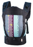 USED Beco Baby Carrier Soleil - Luca - Final Sale