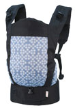 USED Beco Baby Carrier Soleil - Stella - Final Sale