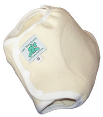 Clover Wool Pant Diaper Cover