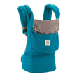 USED ERGO Original Baby Carrier - Teal - Final Sale