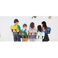 Tula Kid Backpacks