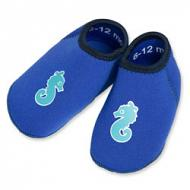 Infant Toddler Shoes | Baby Shoes | Toddler Shoes | Shoes for Baby ...