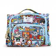 Tokidoki X JuJuBe Collection