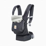 Ergo Baby Carrier Ergo Baby Carriers At Global Enfant