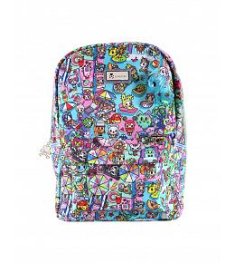 Tokidoki Pool Party-Backpack