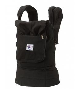 ERGO Baby Carrier - Options