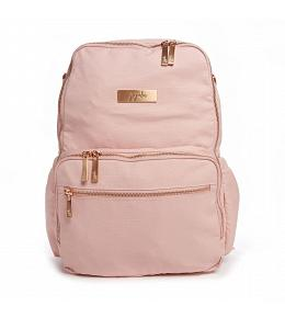 Blush - Zealous Backpack