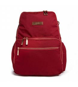 Tibetan Red - Zealous Backpack