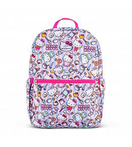 Hello Kitty Bakery - Midi Backpack