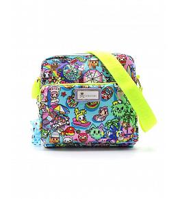 Tokidoki Pool Party-Crossbody