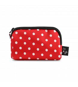 Free Coin Purse with $100 Order