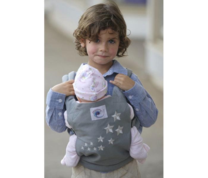 ergo baby carrier clearance sale