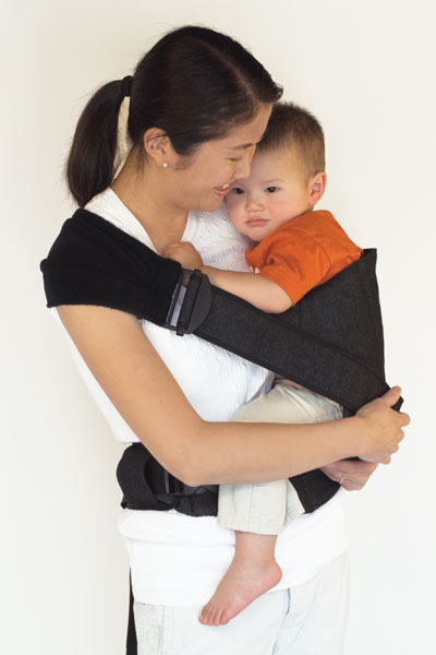 Slings Amp Carriers Ergo Baby Carrier Baby Hip Amp Back